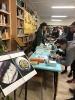 Fotos Exposición Ciencias Naturales 2018-19_12